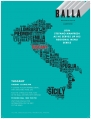 The Italian Regional Menu Series at Balla kicks off on Tuesday June 12th at 7pm .