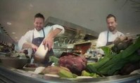 Balla to feature on SMH Good Food Guide website