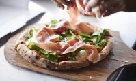 Pizzaperta to open at West HQ